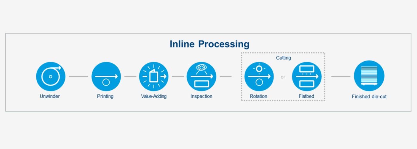 inline_processing-1_image_ratio_2_8
