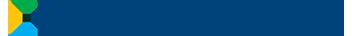 Heidelberg India Logo