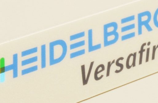 PPS moves to Versafire technology to benefit from Heidelberg workflows