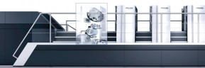 Reliable, flawless printed sheets. Prinect Inspection Control 2.