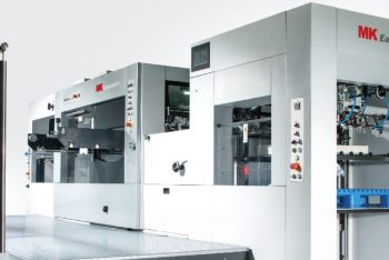 Heidelberg Easymatrix 106 CS at a Special Price