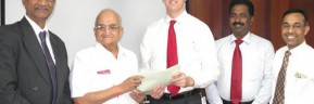 Heidelberg India and Organic Coatings sign sales and distribution agreement