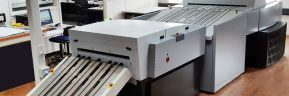 Streamline Press seek extra reliability and quality from latest CtP investment