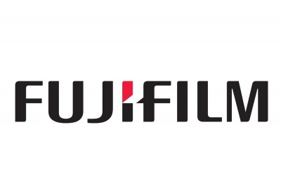 Heidelberg and Fujifilm join forces in inkjet printing