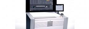 """Smart Print Shop"": Heidelberg introduces greater machine intelligence with the new Speedmaster generation"