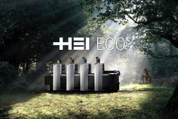 Environmental Policy of the Heidelberg Group